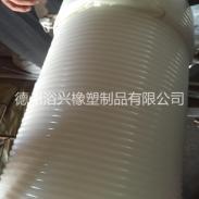 聚乙烯管生产厂家图片