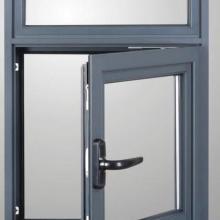 罗湖封阳台,铝合金窗封阳台,塑钢窗封阳台,无框阳台折叠窗封阳台中心