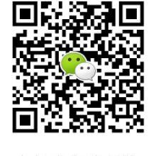 供应用于鞋服生产的莆田高仿运动鞋厂家图片