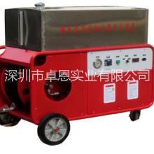 供应用于海利特的高压细水雾灭火系统批发