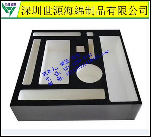 EVA彩色泡绵 EVA海绵包装盒销售
