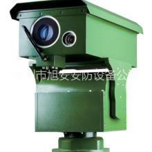 供应PVP 激光夜视机器人摄像机  远距离透雾机器人摄像机  森林防预日夜监控摄像机批发