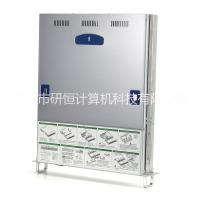 供应研恒2U机架式工业级服务器