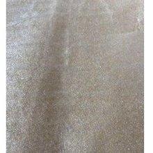 供应用于铝制座椅|铝制品|家具的南宁市牛皮纸复珍珠棉广州厂家供应/南宁市哪里有牛皮纸复合珍珠棉复合气泡袋复合包装制品