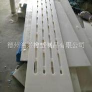 福州UPE异型件生产厂家图片