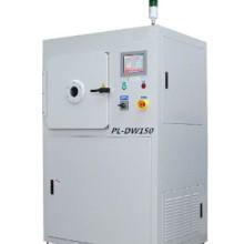 PCB去胶渣等离子去胶机 LED亲水性增强处理机 等离子清洗装置 真空负压等离子清洗机批发
