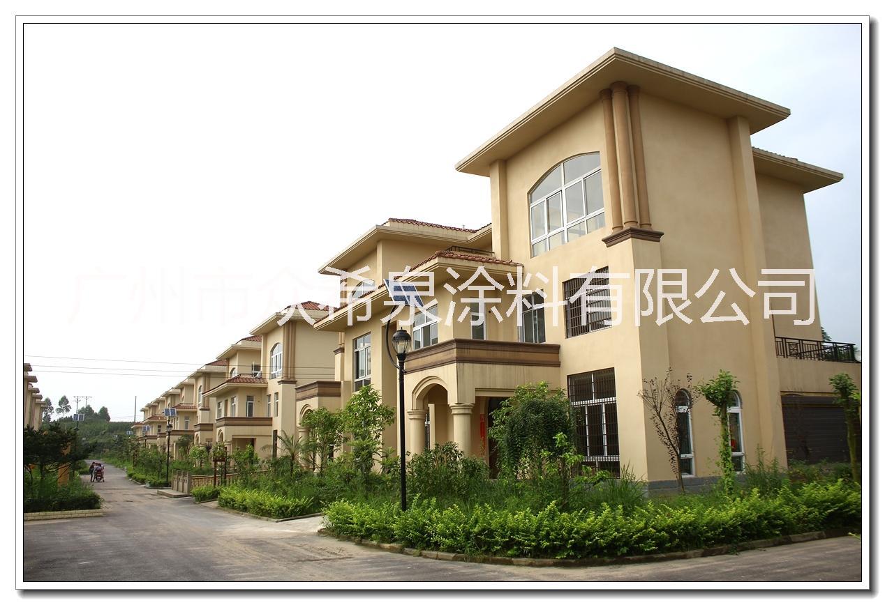 广州外墙氟碳漆厂家 13798056697