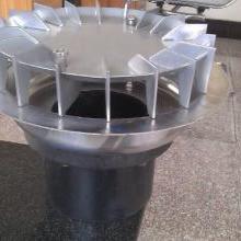 供应87型虹吸式雨水斗 重力型雨水斗 雨水斗价格雨水斗厂家 不锈钢雨水斗 钢质雨水斗批发