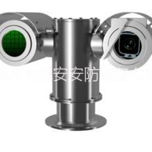 供应红外双视防爆热成像摄像仪  海港码头日夜监控热成像仪批发