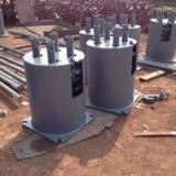 供应用于电厂用的弹簧支吊架厂家 风管支吊架 恒力支吊架标准 整定弹簧支吊架志业生产厂家