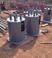 供应用于弹簧用的F5槽钢用加强板 垫圈 锥面垫圈了 管夹导向支座 焊接双板 双孔吊板 U形耳子 恒力弹簧支吊架厂家