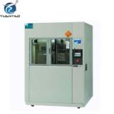 供应液体式冷热冲击试验箱 高低温冲击试验箱 冲击试验机