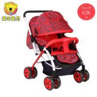 儿童童车玩具手推车婴儿车