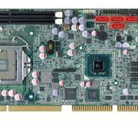 H81芯片1.3规范工业全长卡