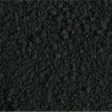 粉状活性炭 煤质粉状活性炭 木质粉状活性炭 325目粉状活性炭 活性炭再生炉