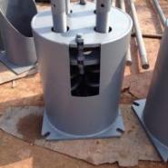 T4.210弹簧支吊架图片