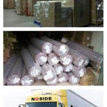 东莞市东城区到香港进出口物流专线 进出口物流 进出口货运 东莞市东城区至香港物专线批发