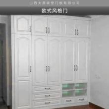 欧式风格门实木屏风欧式门实木欧式门定做欧式衣柜门定做批发