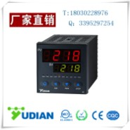 宇电AI-218G智能温度控制器图片