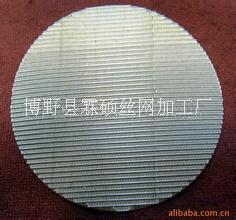 厂家供应不锈钢席型网过滤网304过滤网片圆形过滤网 铁丝席型网过滤网304过滤网片