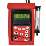 供应KM905烟气分析仪