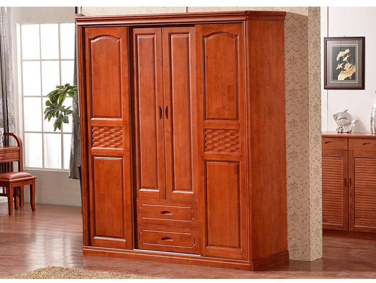 衣柜门  公司简介: 福州山艺木业有限责任公司是一家集设计、生产、销售、售后为一体的木门、木楼梯生产企业。公司产品质量通过了ISO9001:2000质量管理体系认证,以雄厚的资金和技术实力奠定福建省楼梯行业的龙头地位。山艺自成立以来,一直以客户、企业共赢为经营的主导思想,以良好的信誉传播与业界,在市场竞争极度活跃的今天,我们始终秉承一言九鼎,诚朴务实的经营理念,将最完善的售后服务带给客户。展望未来,我们坚信在广大用户的大力支持下,我们会以百倍的努力,把企业做的更大、更强,以回报社会。 产品介绍: 推拉门