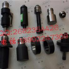 供应用于灯座量规|E14灯座|E27灯座的灯座量规&E27灯座筒形螺纹通规