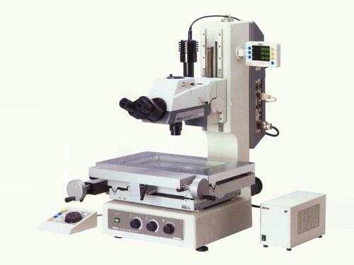 供应尼康工具显微镜MM800