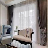 供应山西酒店窗帘供应商
