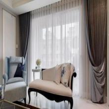 供應上海電動窗簾供應商,專業生產安裝電動窗簾批發供應商圖片