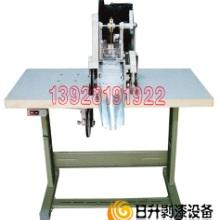 供应GD-815全自动切管机生产厂家 切带机 切纸机 切管机 切脚机