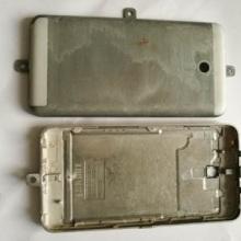 供应用于加热的OEM导光板,PC热流道系统