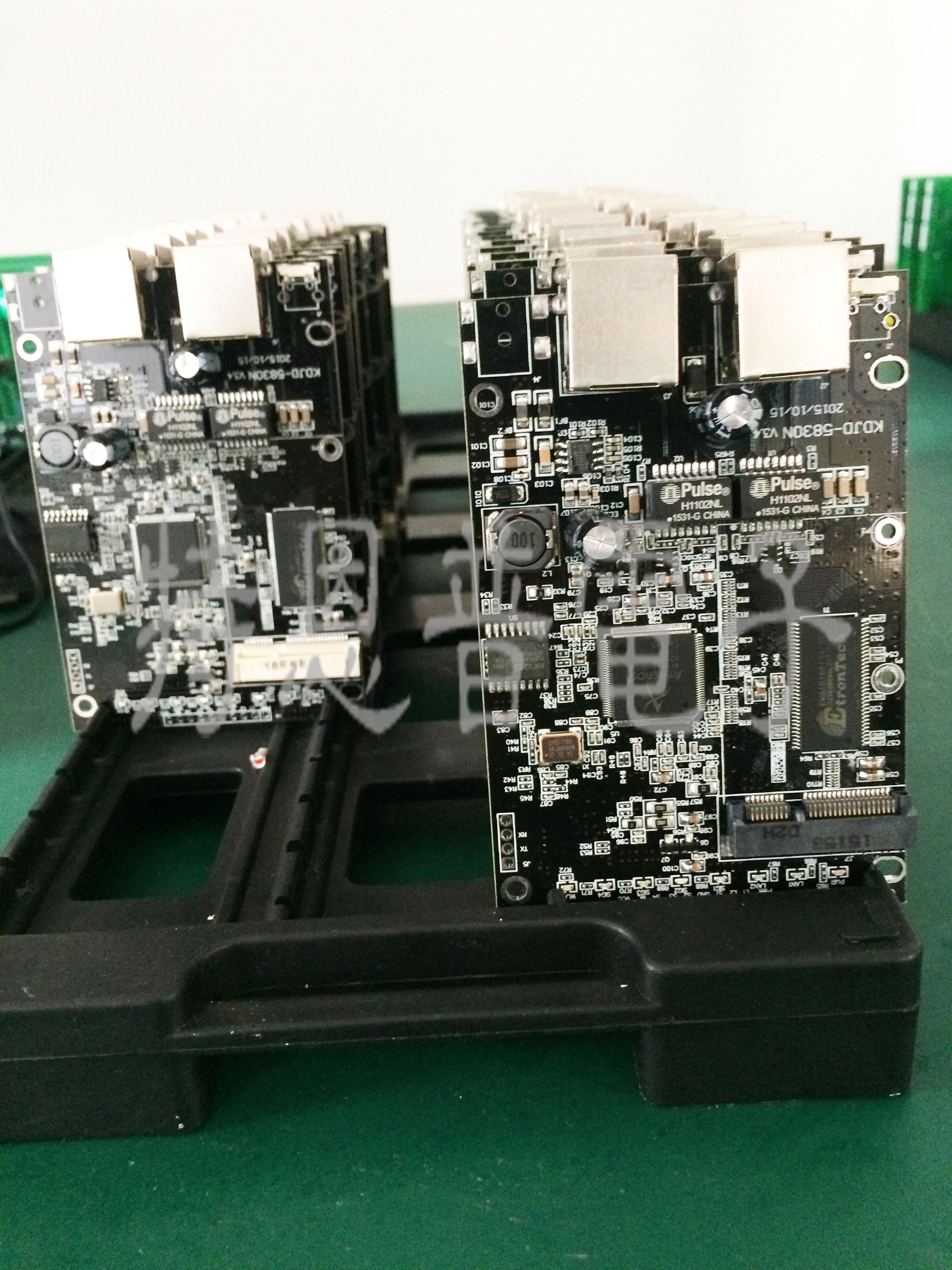 电路板焊接 线路板焊接