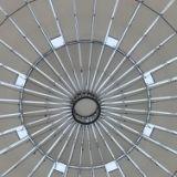 供应阳光房设计天棚帘