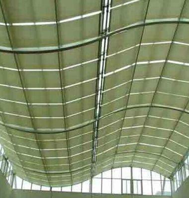 上海电动天棚帘图片/上海电动天棚帘样板图 (1)