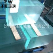 厂家直销长城3.8mm浮法玻璃原图片