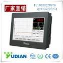 AI-3559P触摸屏温控器图片