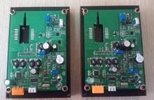 武汉供应蝶形器件自动老化系统厂家
