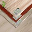 供应兔宝宝板材17mm环保E1级马六甲芯免漆生态板