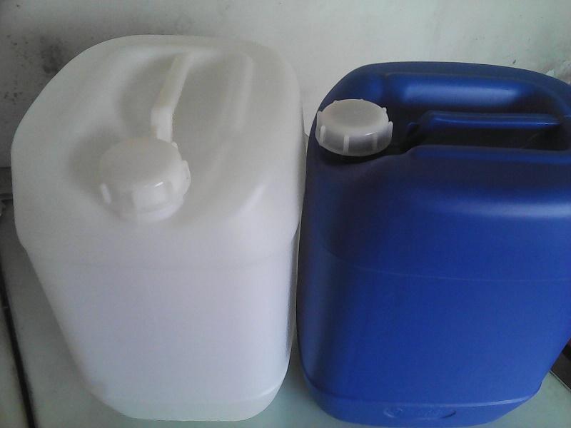 供应20升20公斤塑料桶
