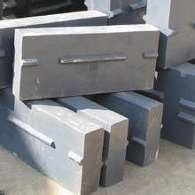 用于反击式破碎机的云南高铬合金板锤生产厂家,云南高铬合金板锤生产供应,云南高铬合金板锤生产厂家批