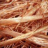 惠州河南岸废电缆线回收,水口电线铜回收公司