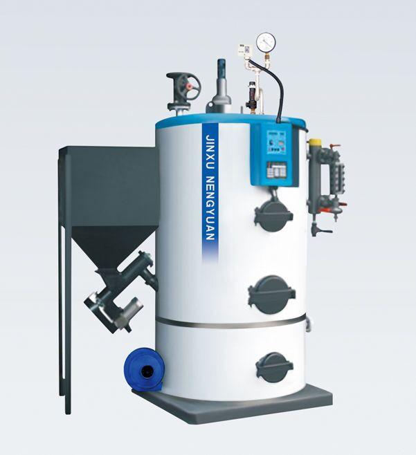 供应生物质锅炉,蒸发器,热水炉