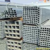 供应用于工地的广东方管|佛山优质方管批发价格表 量大从优 质量保证佛山钢瑞钢铁贸易有限公司