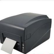 河南佳博高性能多功能标签打印机图片