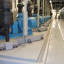 供应利瓦冲床减震器锻造机减震器消音降噪,工程施工,浮动地板,工业减震,种类齐全,欢迎选购批发
