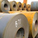 供应用于桥梁热卷板|广州中厚宽钢带热卷板厂家直销 欢迎来电咨询18924858830