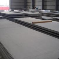 广州中厚板质量好厂家直销价格优惠