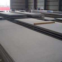 供应用于钢结构的广州中厚板价格 广州中厚板质量好厂家直销价格优惠