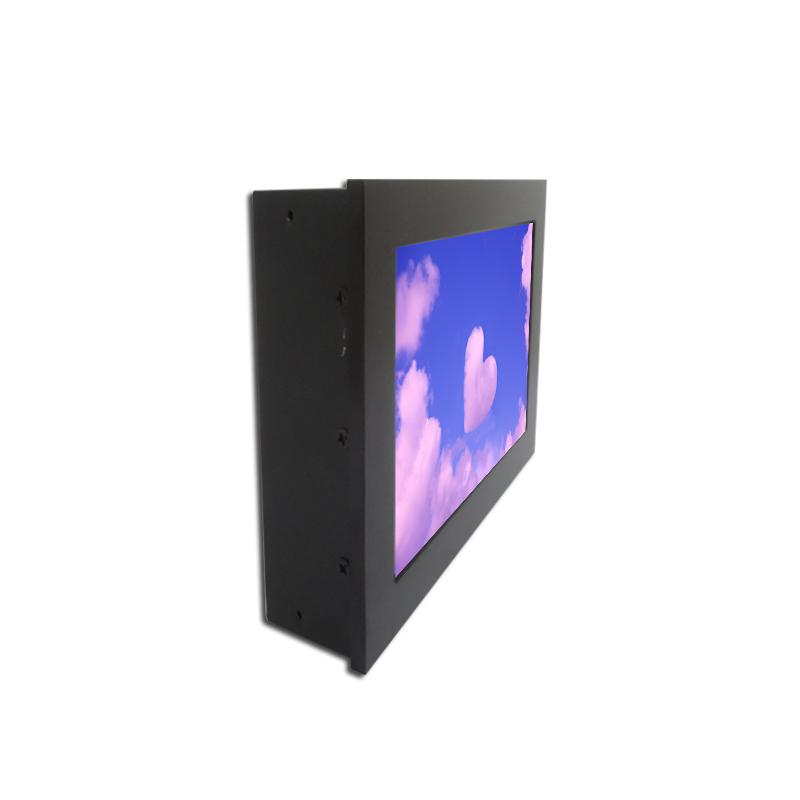 工业平板电脑 安卓平板电脑 安卓平板电脑供应 厂家直销平板电脑